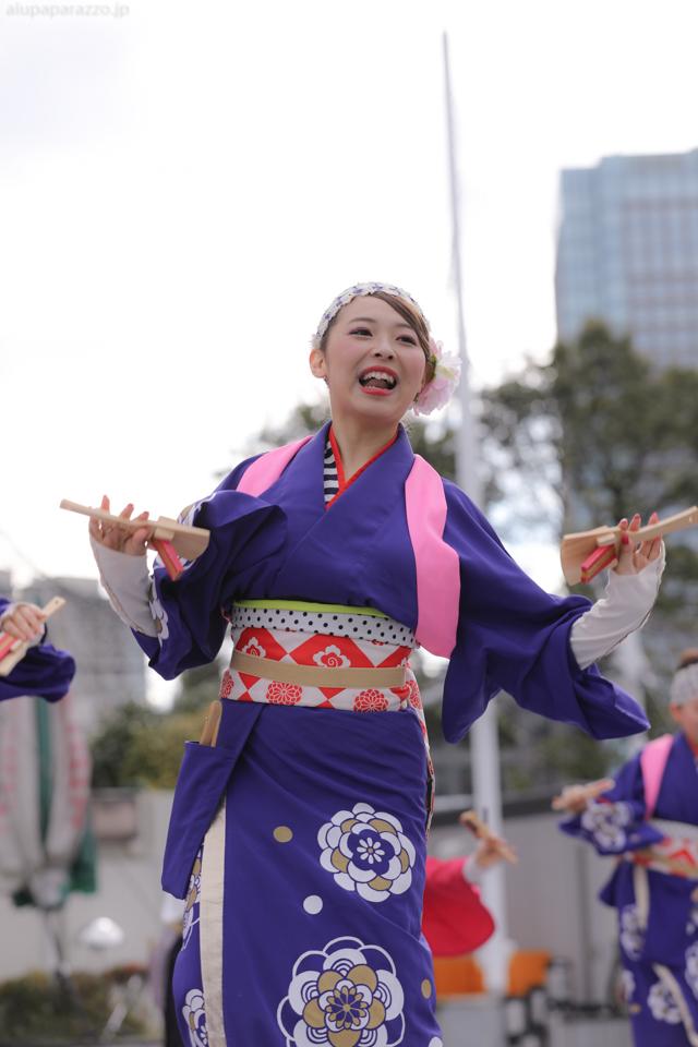 honiya2017furusato-31.jpg
