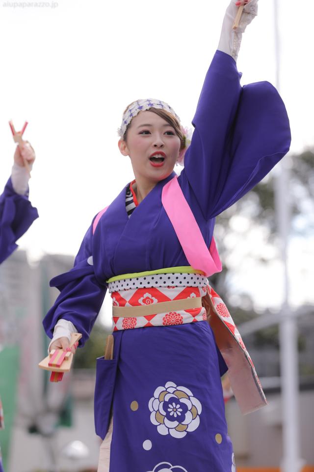 honiya2017furusato-32.jpg