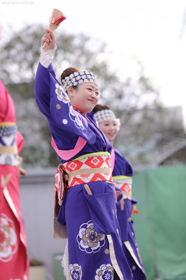 honiya2017furusato-33.jpg