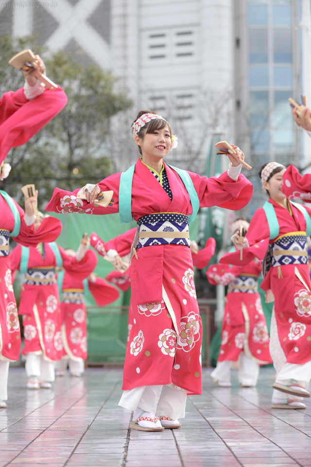honiya2017furusato-36.jpg