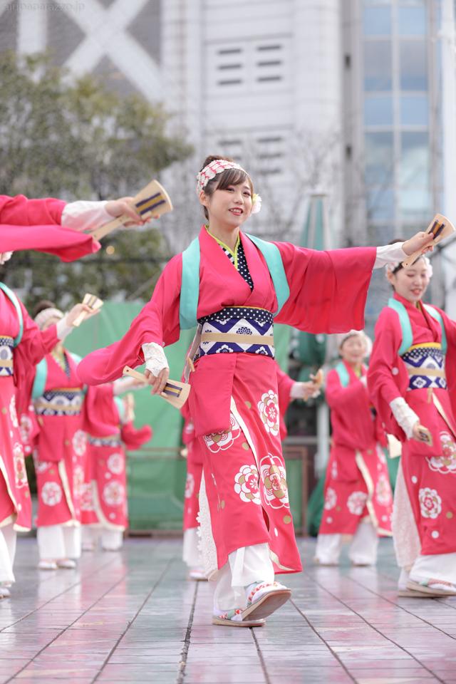 honiya2017furusato-37.jpg