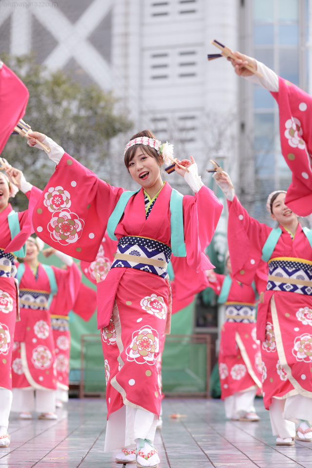 honiya2017furusato-39.jpg