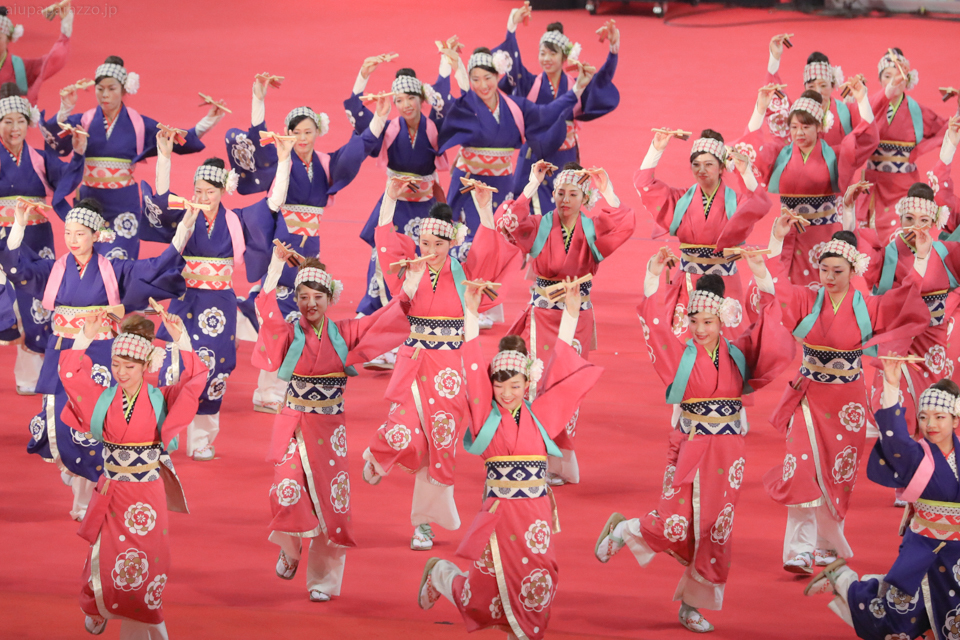 honiya2017furusato-4.jpg