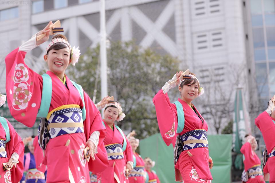 honiya2017furusato-41.jpg