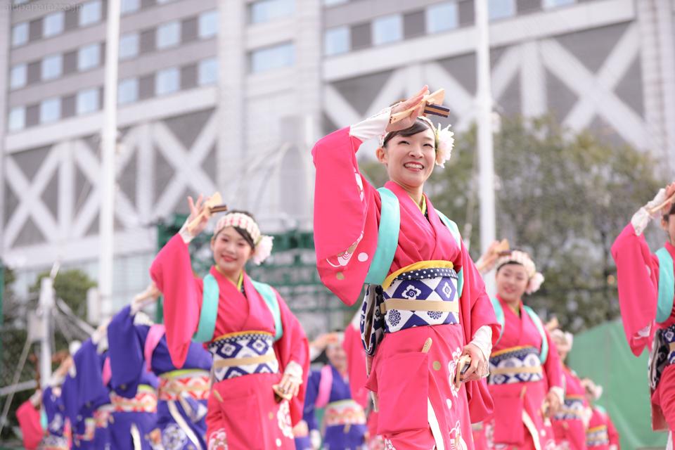 honiya2017furusato-44.jpg