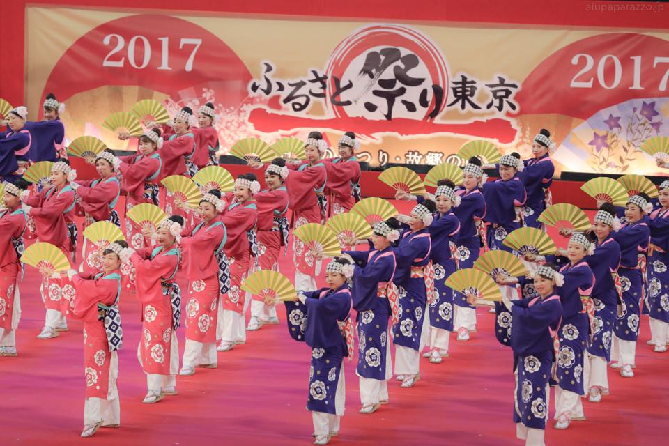 honiya2017furusato-6.jpg