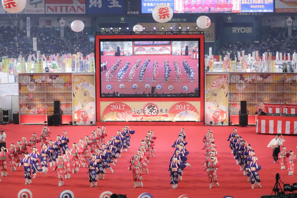 honiya2017furusato-7.jpg