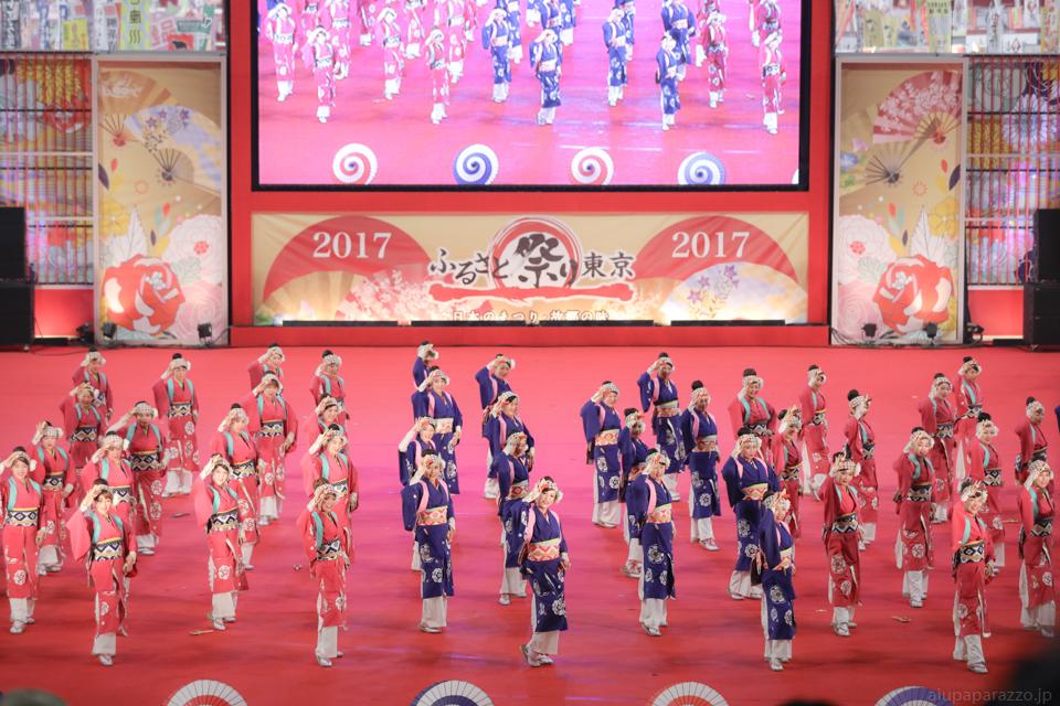 honiya2017furusato-9.jpg