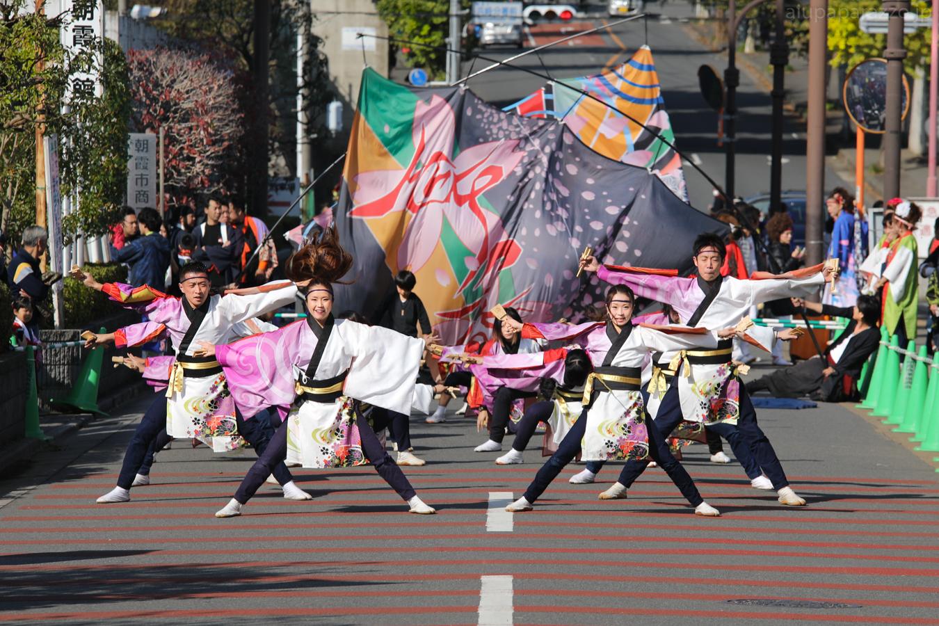 kabuki2016ran_oyachai-10.jpg