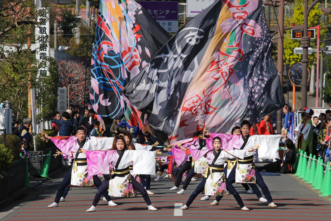 kabuki2016ran_oyachai-11.jpg