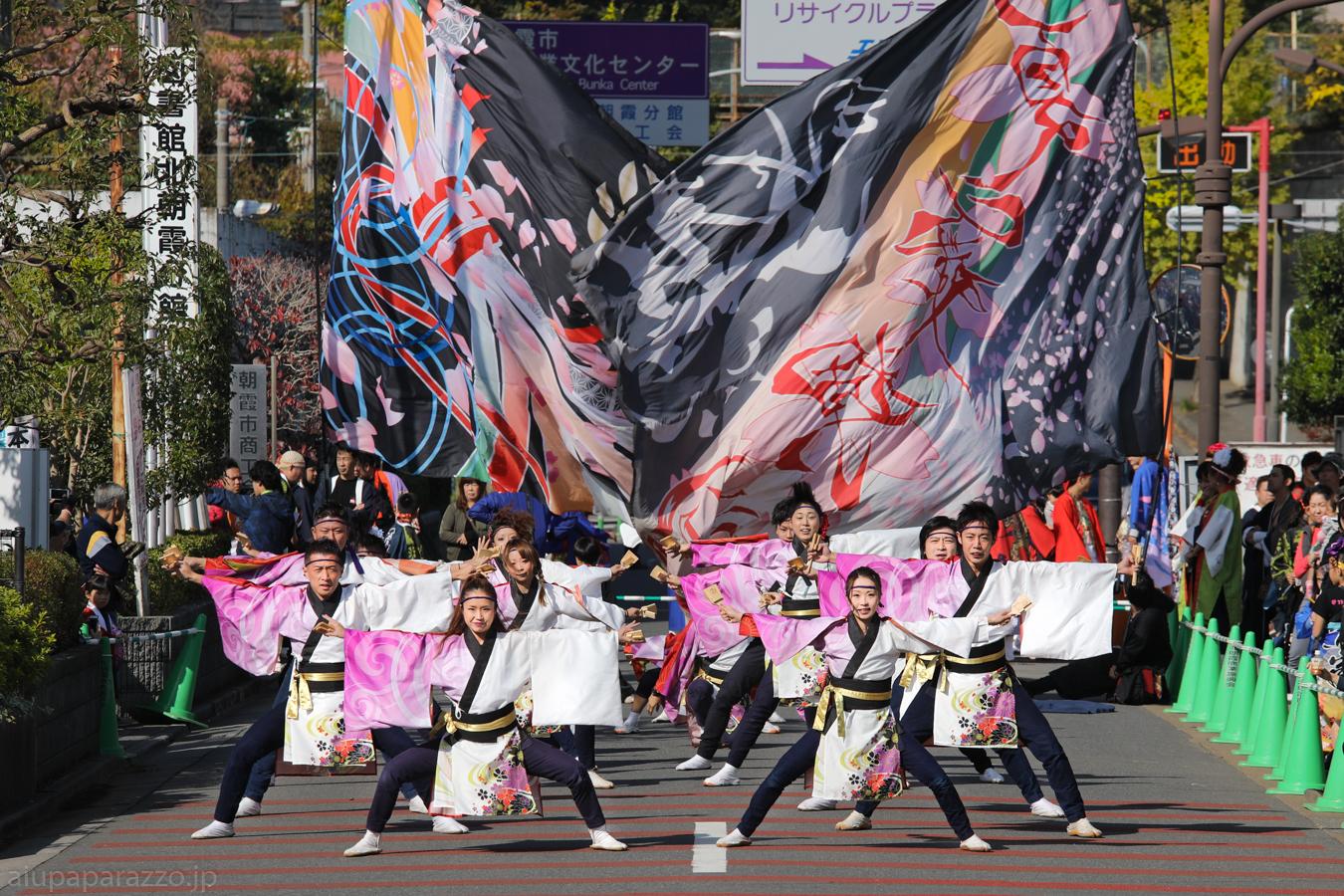 kabuki2016ran_oyachai-12.jpg