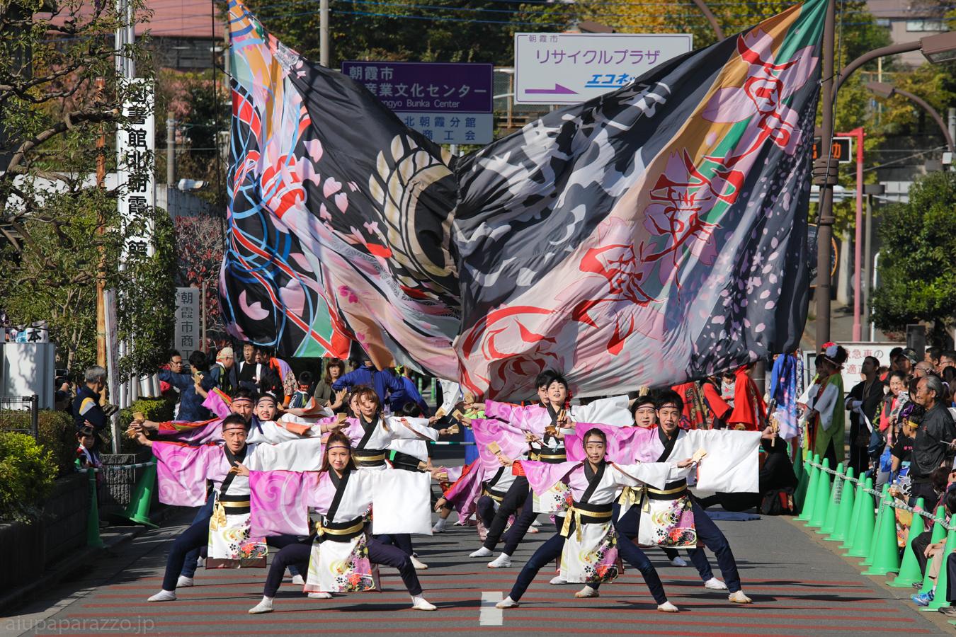 kabuki2016ran_oyachai-13.jpg