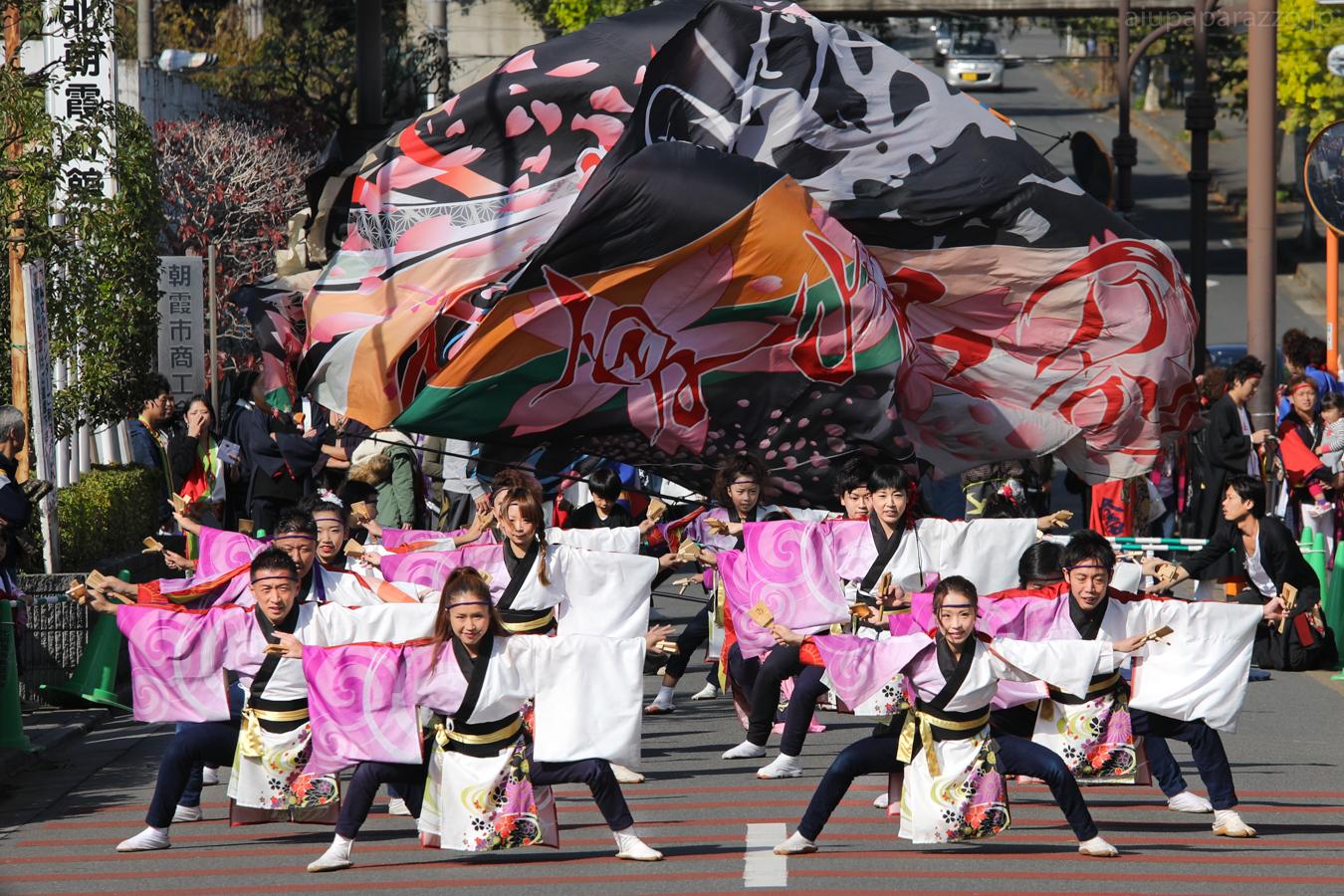kabuki2016ran_oyachai-14.jpg