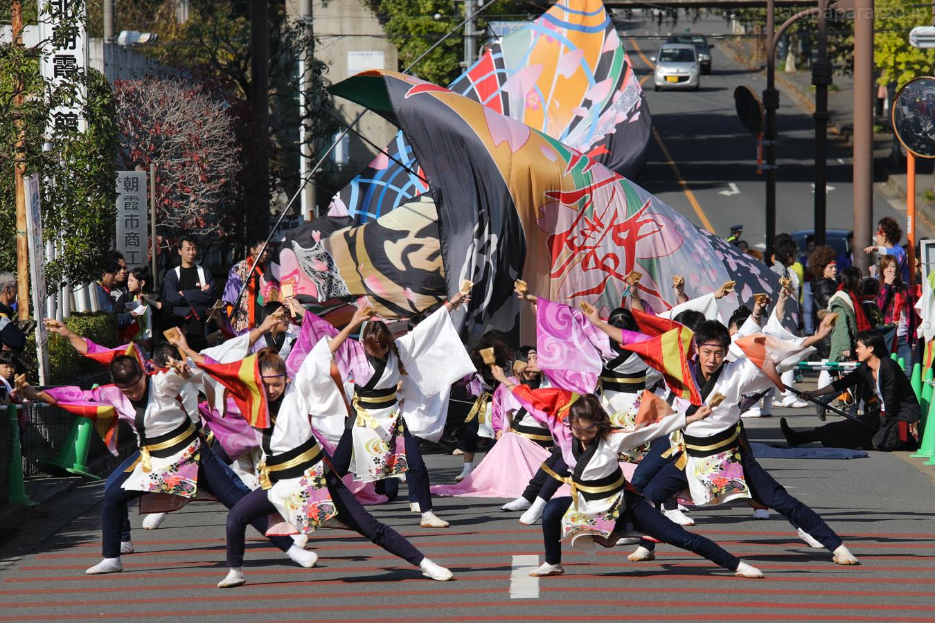 kabuki2016ran_oyachai-15.jpg