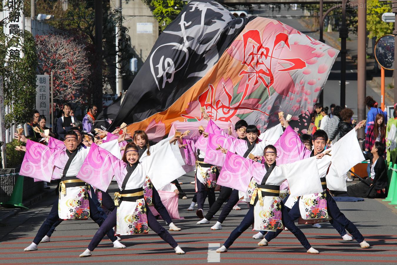 kabuki2016ran_oyachai-16.jpg