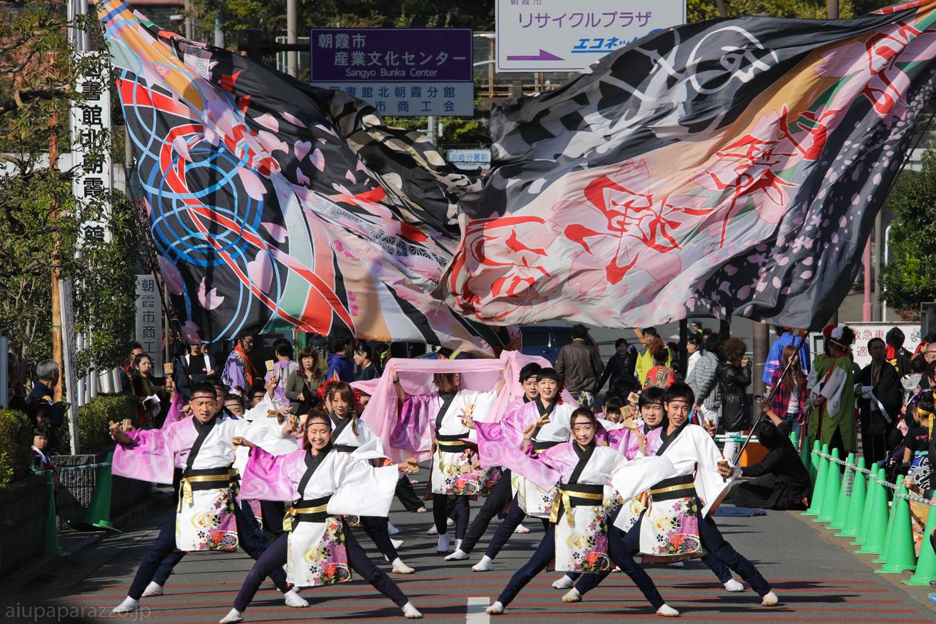 kabuki2016ran_oyachai-17.jpg