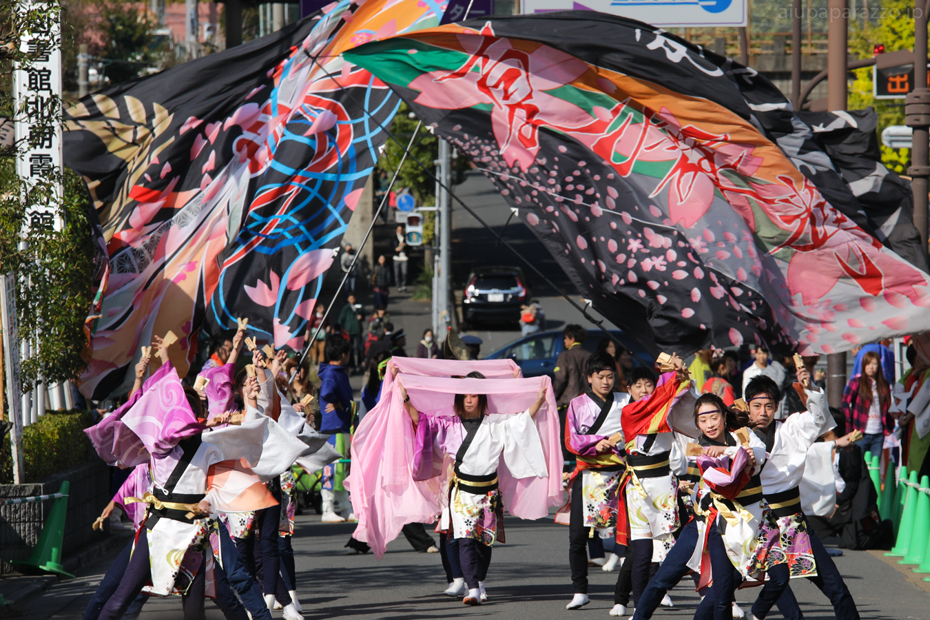 kabuki2016ran_oyachai-18.jpg
