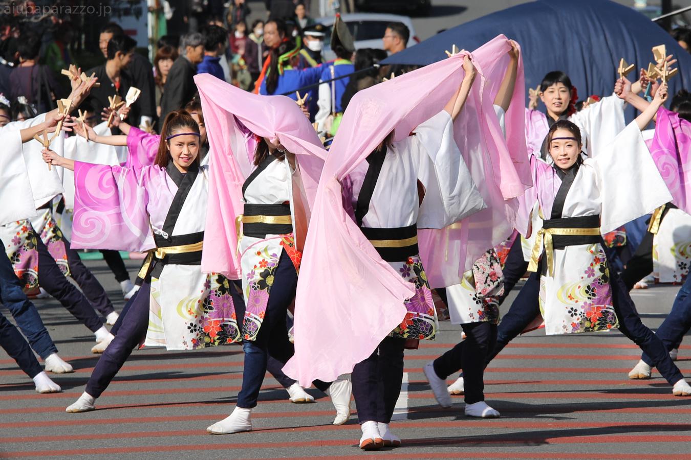 kabuki2016ran_oyachai-19.jpg