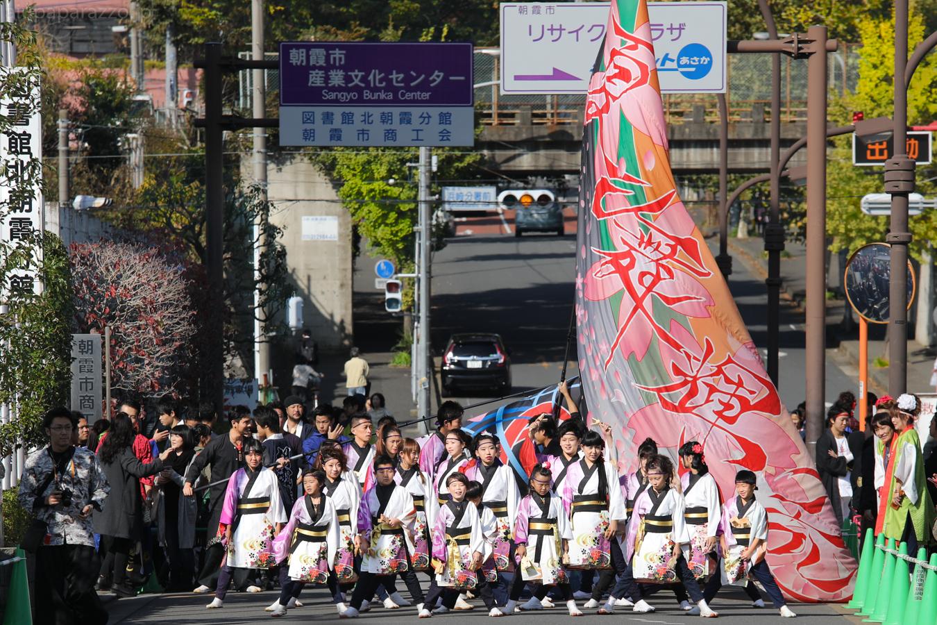 kabuki2016ran_oyachai-2.jpg