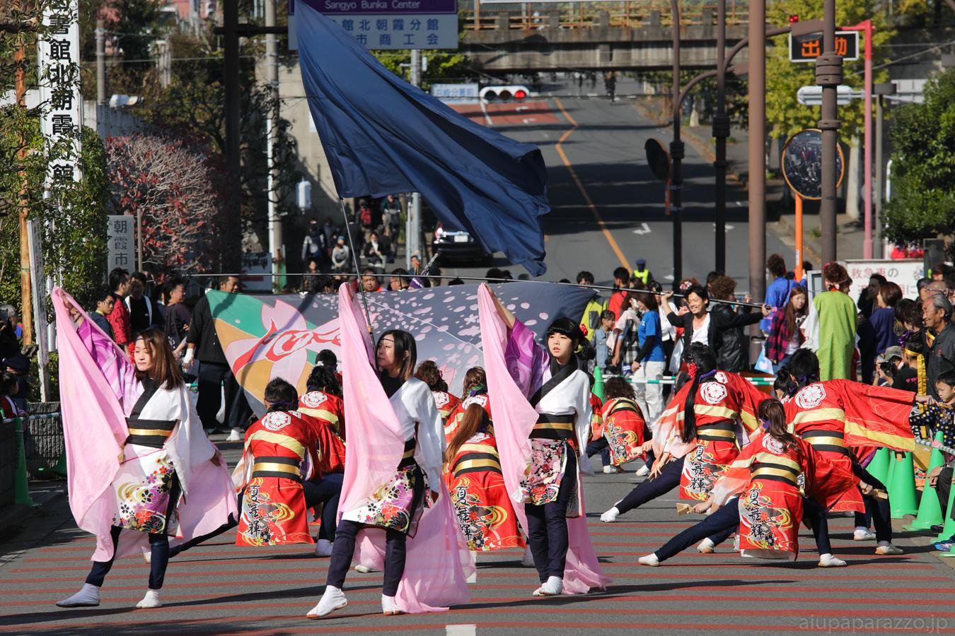 kabuki2016ran_oyachai-20.jpg