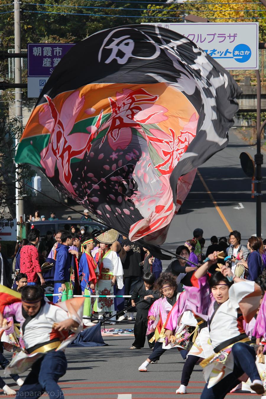 kabuki2016ran_oyachai-21.jpg
