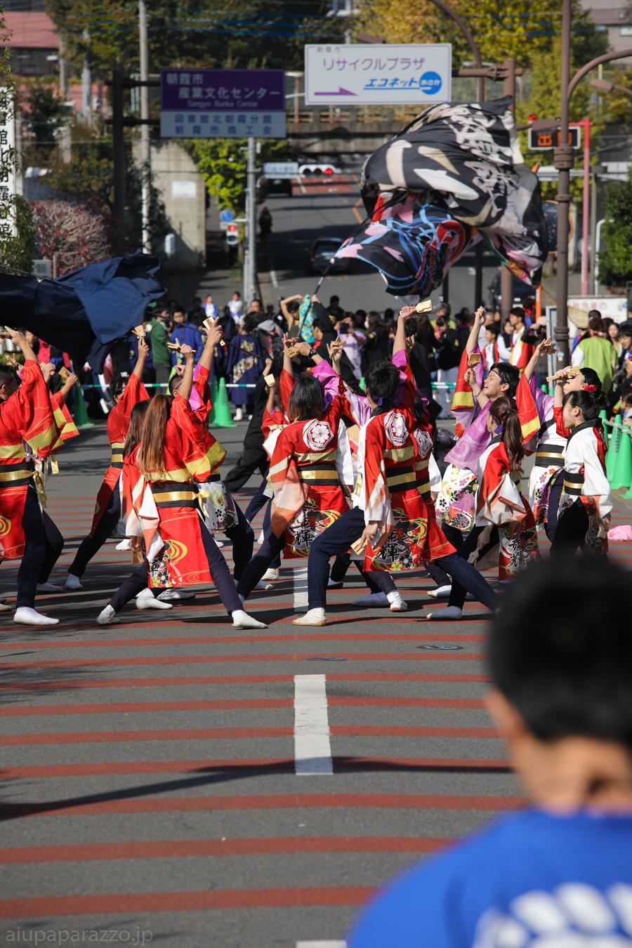 kabuki2016ran_oyachai-23.jpg