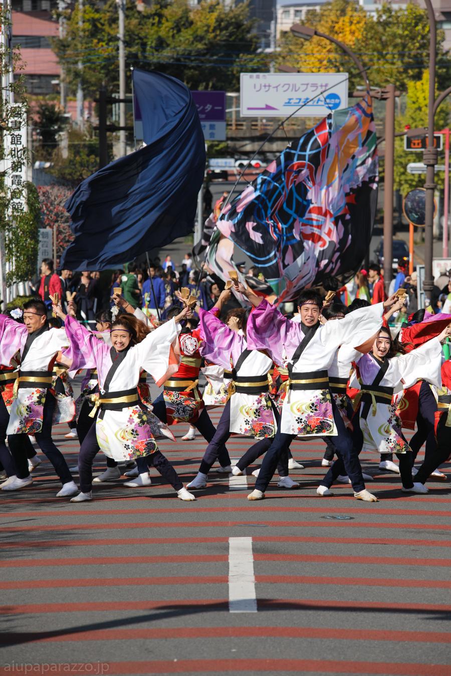 kabuki2016ran_oyachai-24.jpg