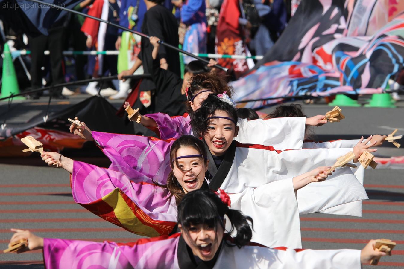 kabuki2016ran_oyachai-25.jpg