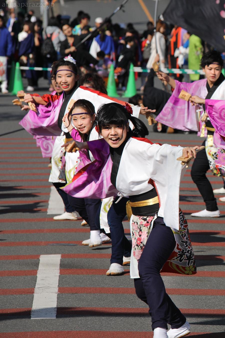 kabuki2016ran_oyachai-26.jpg