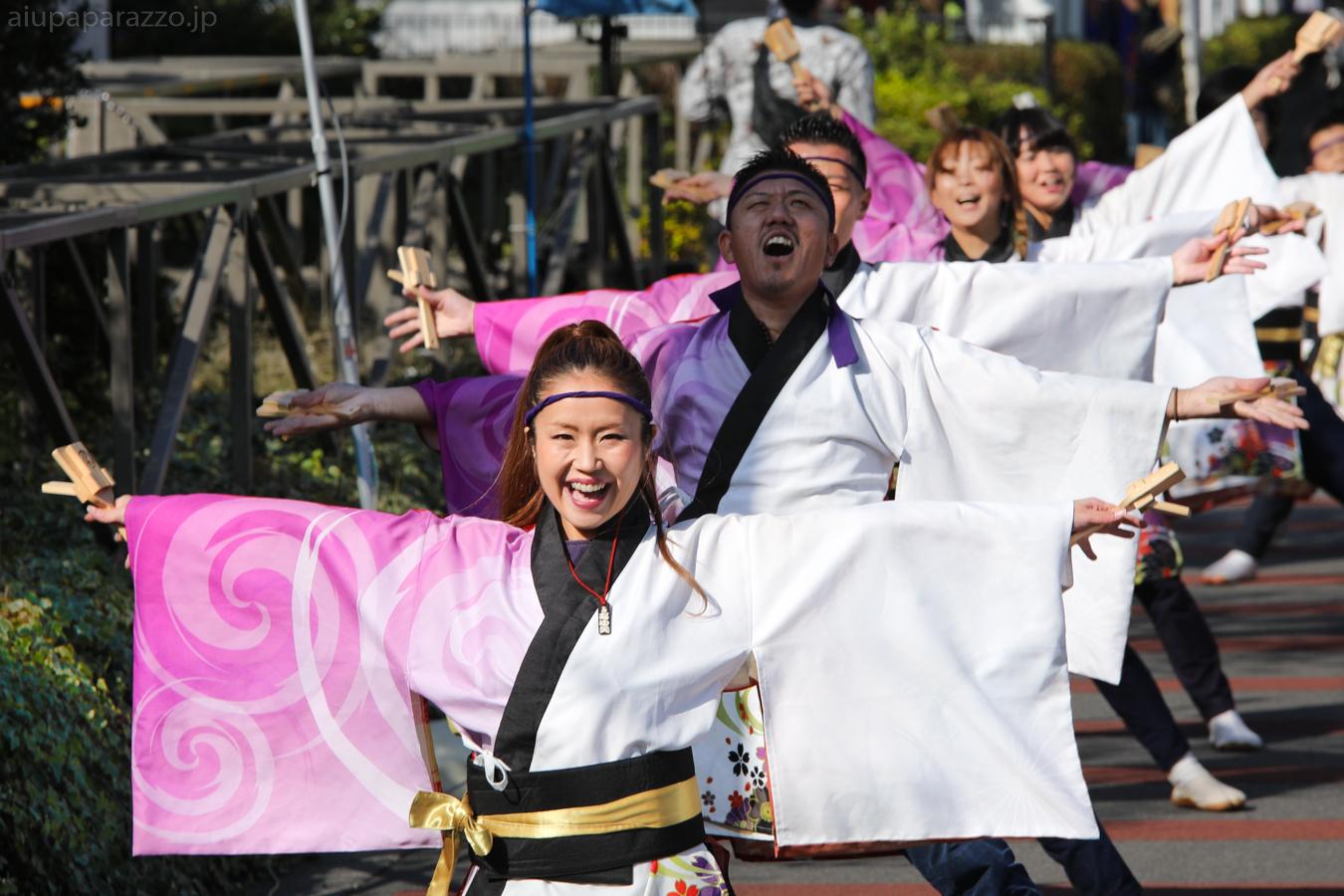 kabuki2016ran_oyachai-27.jpg