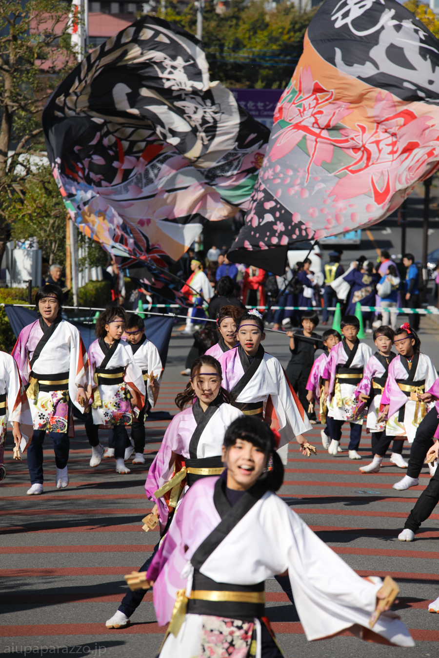 kabuki2016ran_oyachai-28.jpg