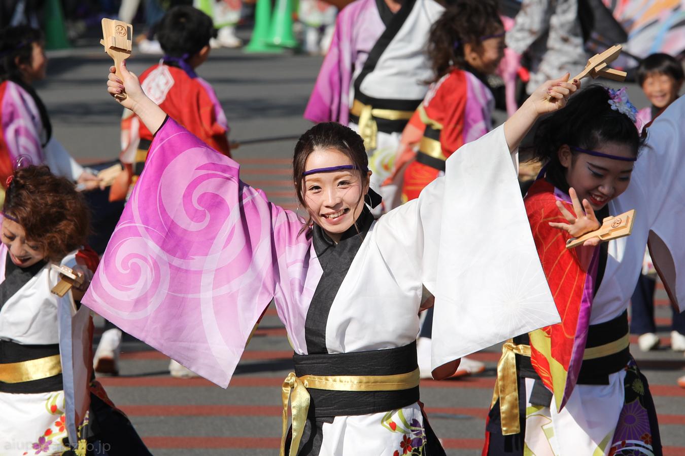 kabuki2016ran_oyachai-29.jpg