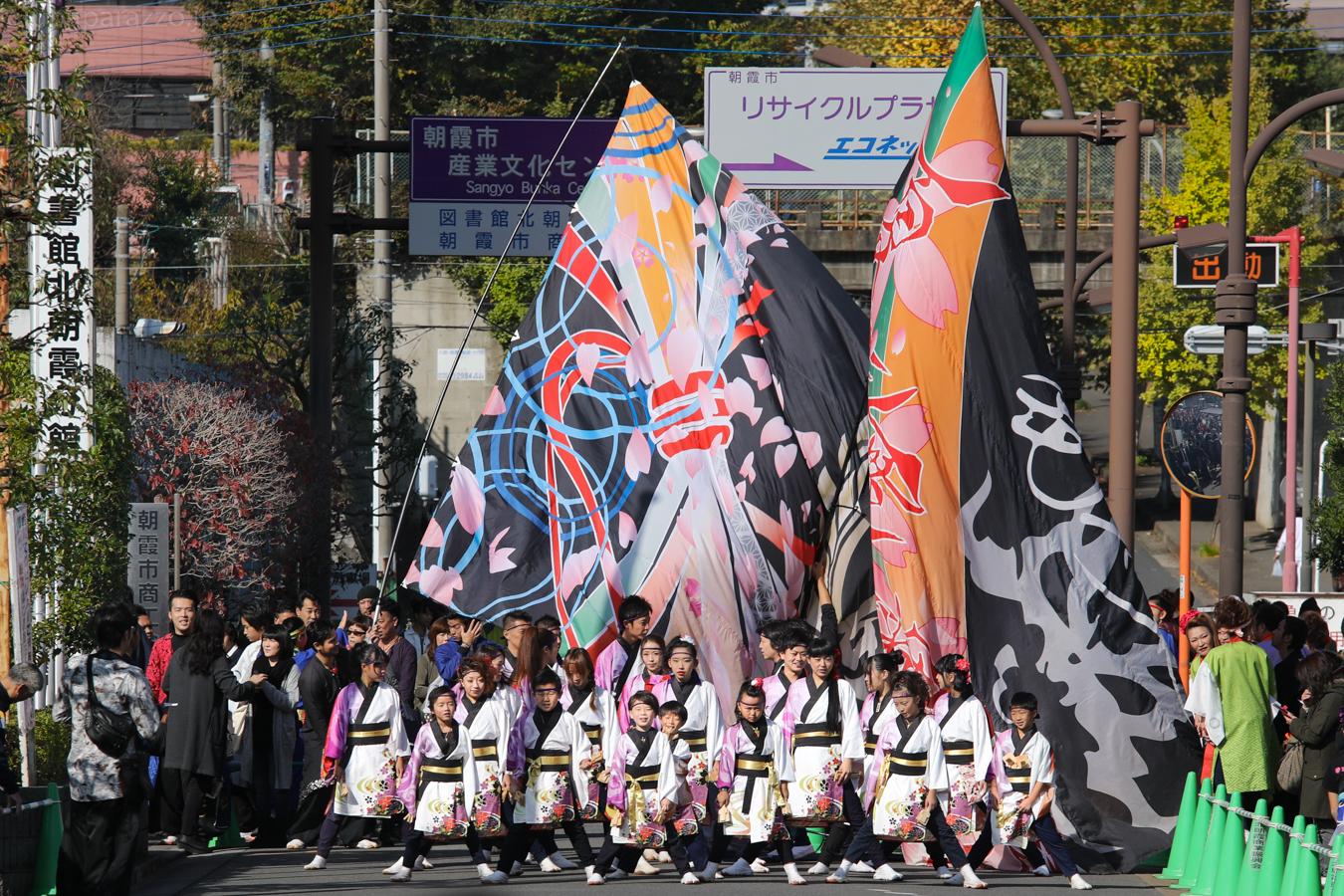 kabuki2016ran_oyachai-3.jpg