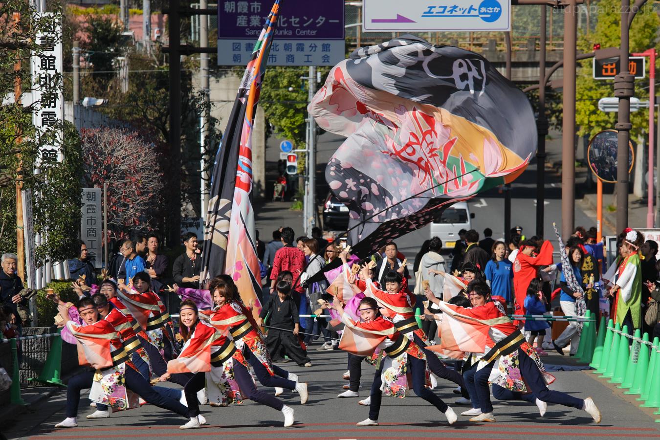 kabuki2016ran_oyachai-4.jpg