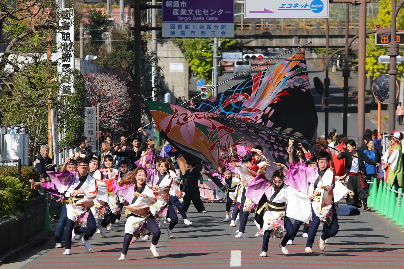 kabuki2016ran_oyachai-5.jpg