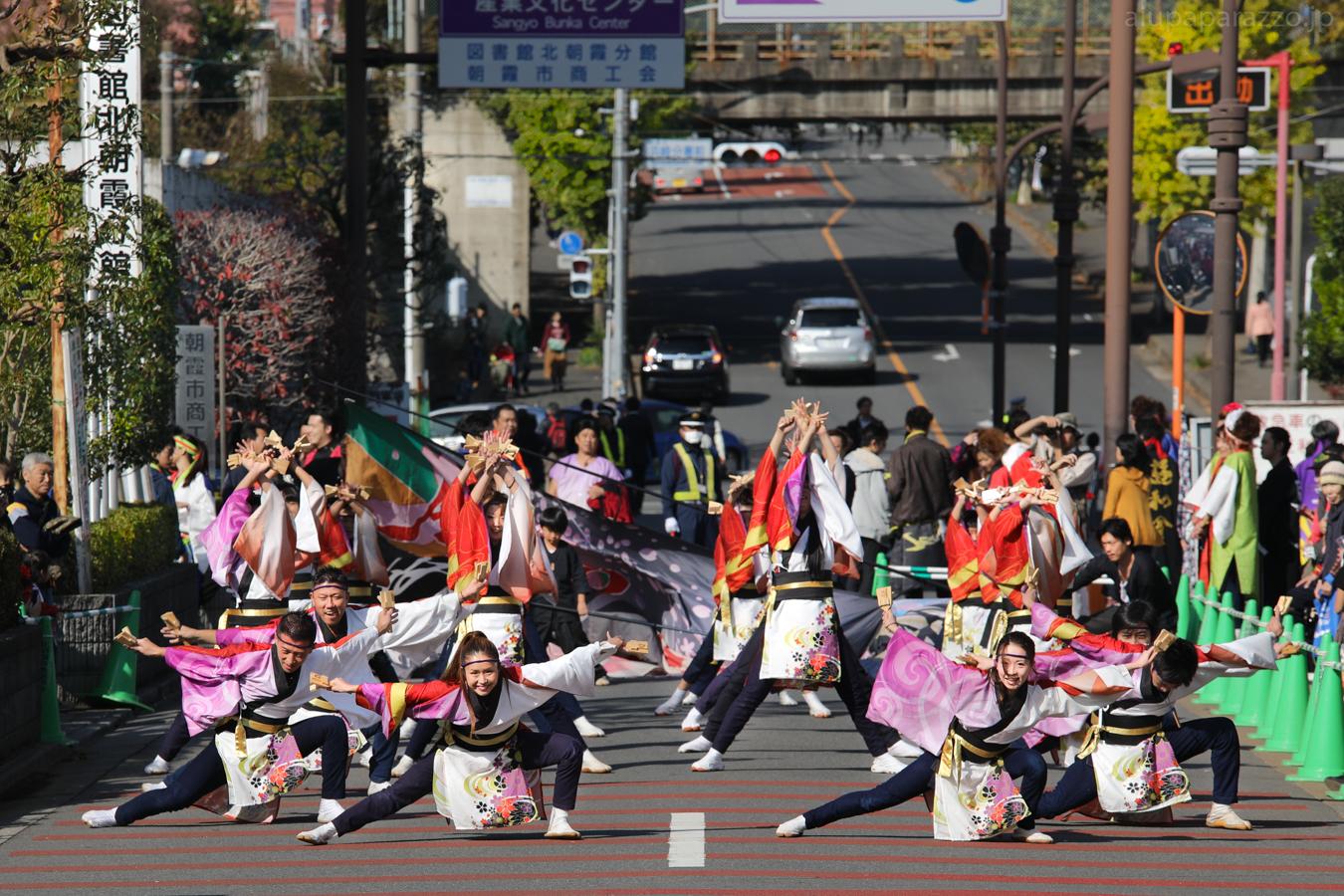 kabuki2016ran_oyachai-6.jpg