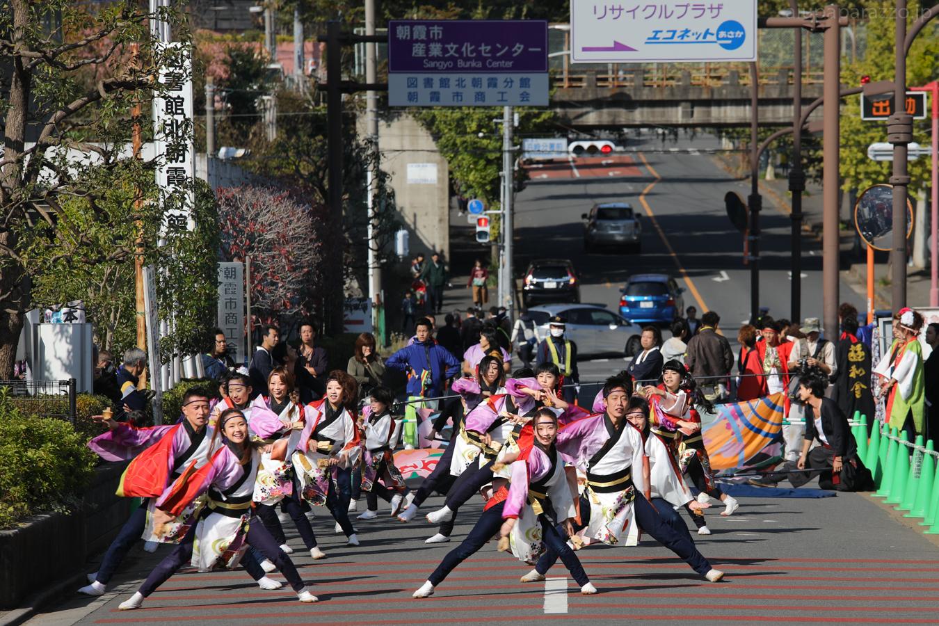 kabuki2016ran_oyachai-7.jpg