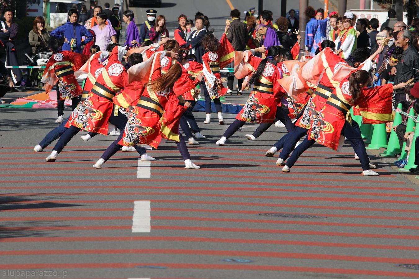 kabuki2016ran_oyachai-8.jpg