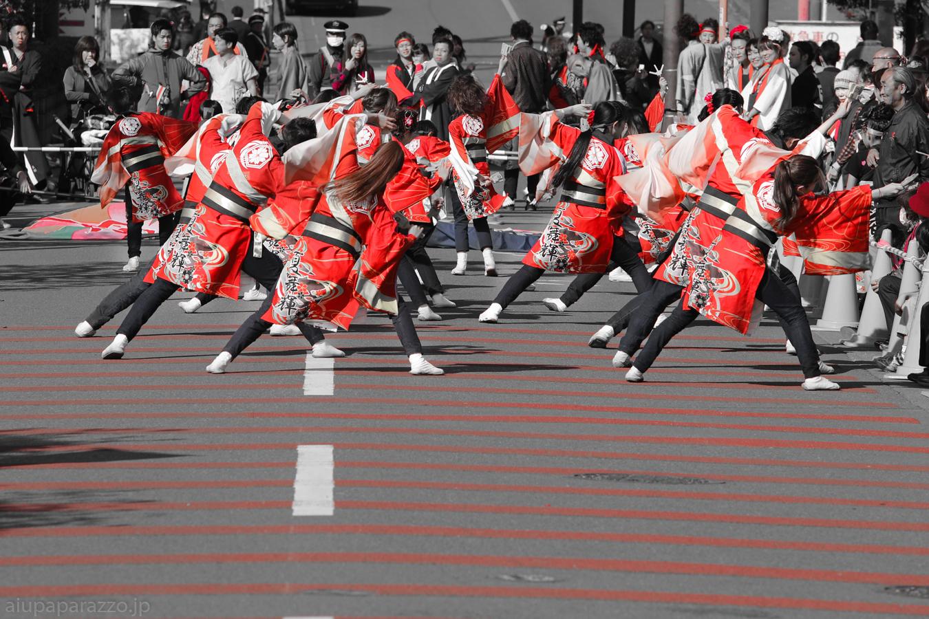 kabuki2016ran_oyachai-9.jpg
