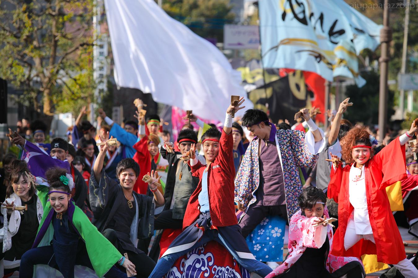 kanpachi2016oyachai-16.jpg