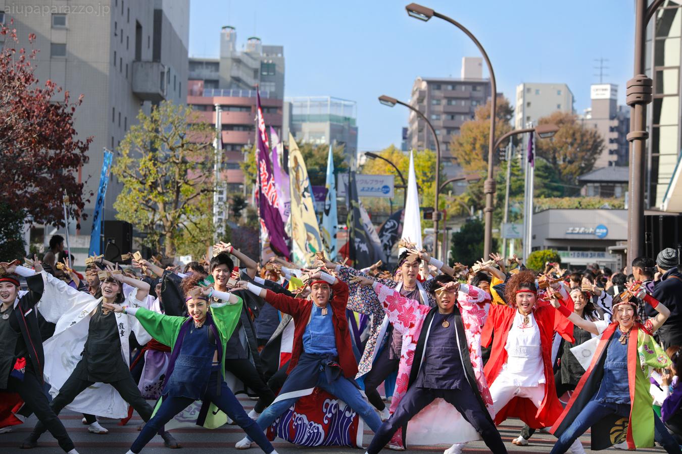 kanpachi2016oyachai-19.jpg