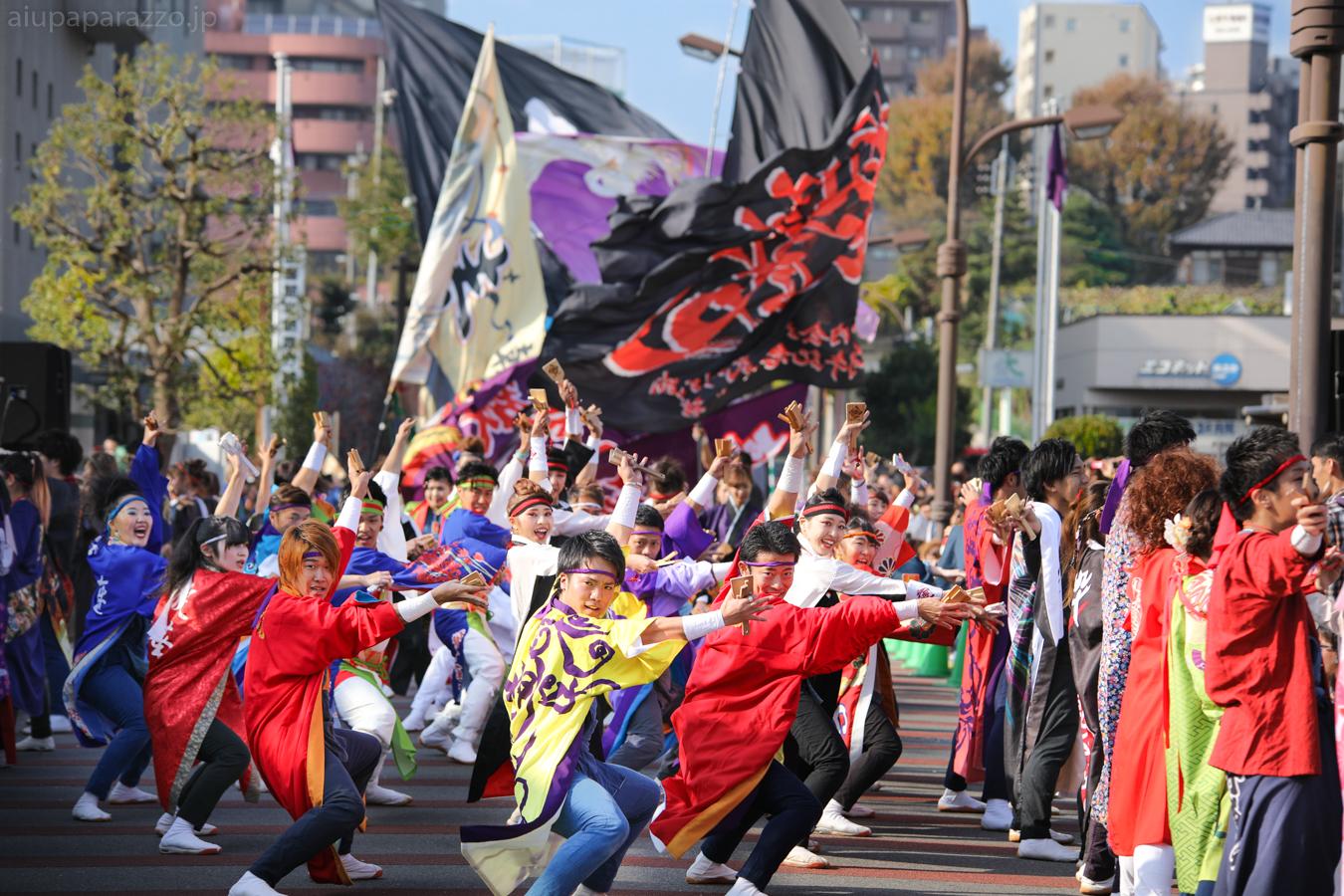 kanpachi2016oyachai-25.jpg