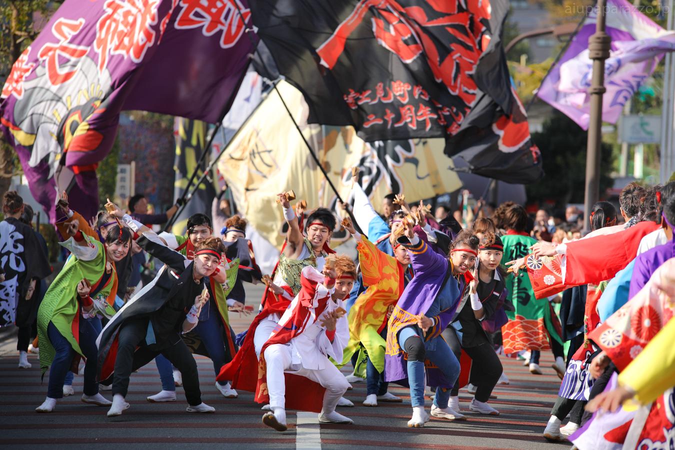 kanpachi2016oyachai-28.jpg