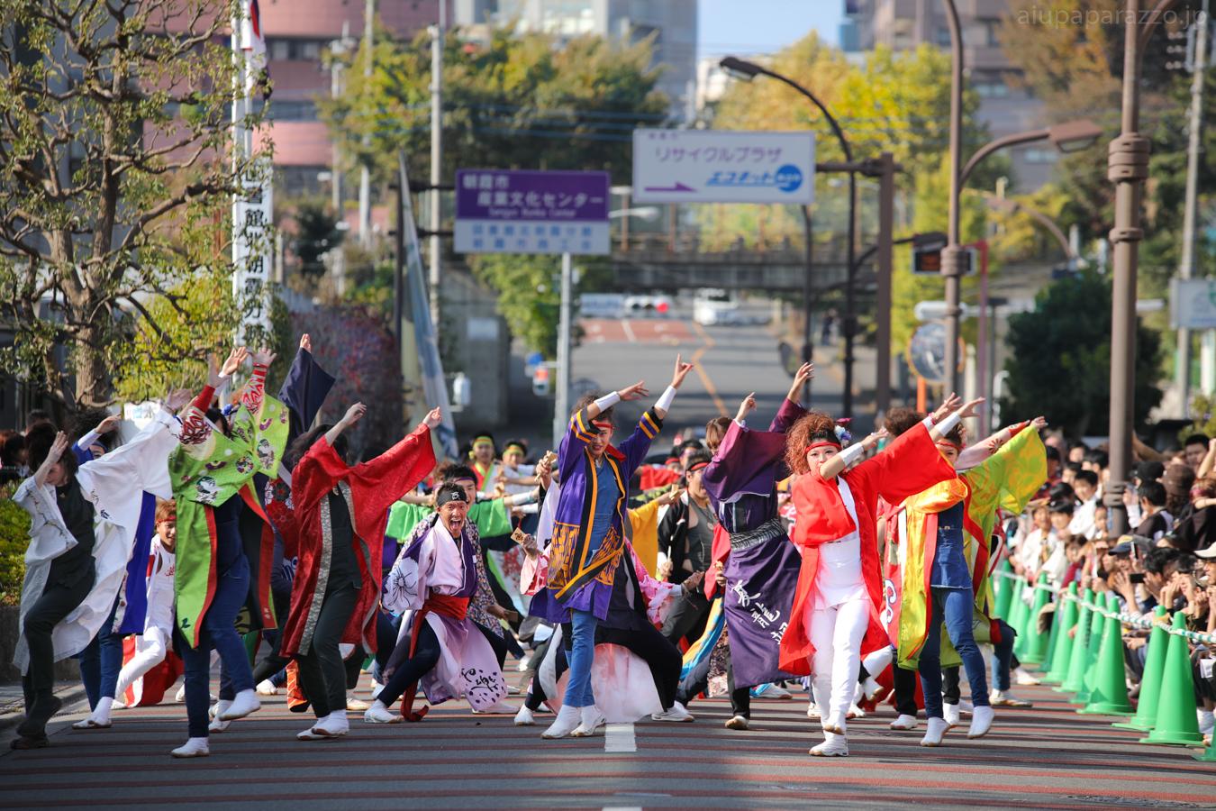 kanpachi2016oyachai-3.jpg