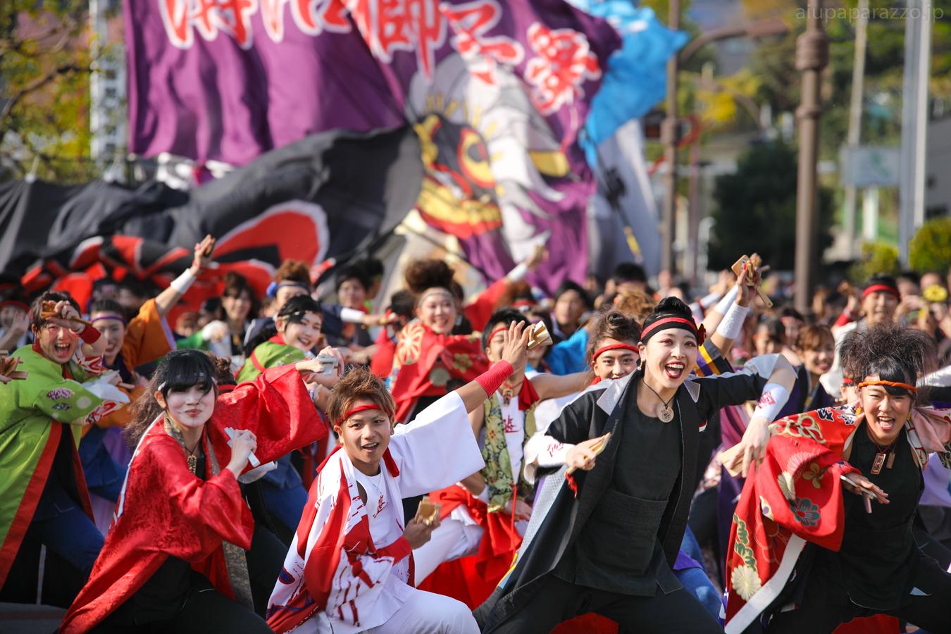 kanpachi2016oyachai-32.jpg