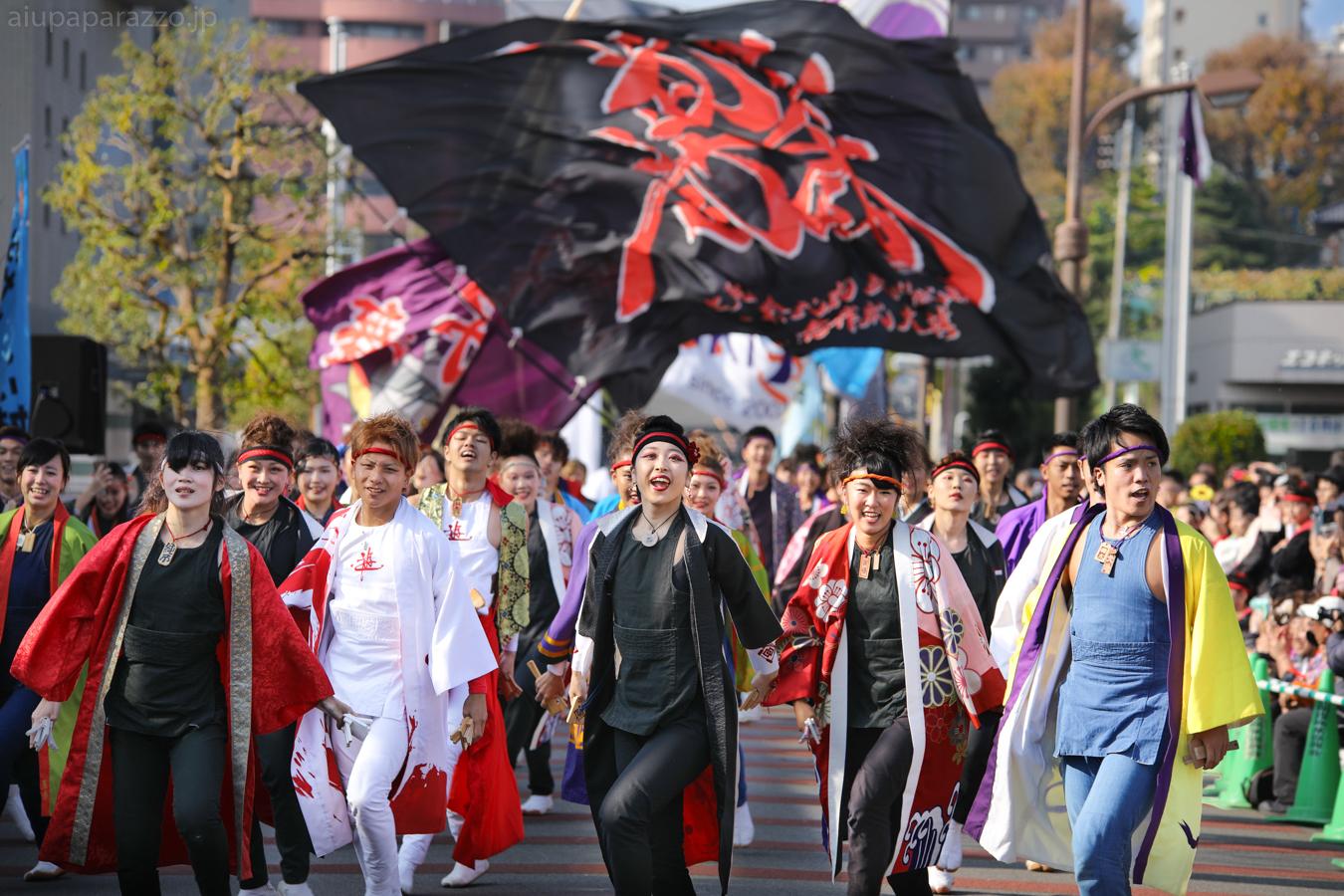 kanpachi2016oyachai-36.jpg