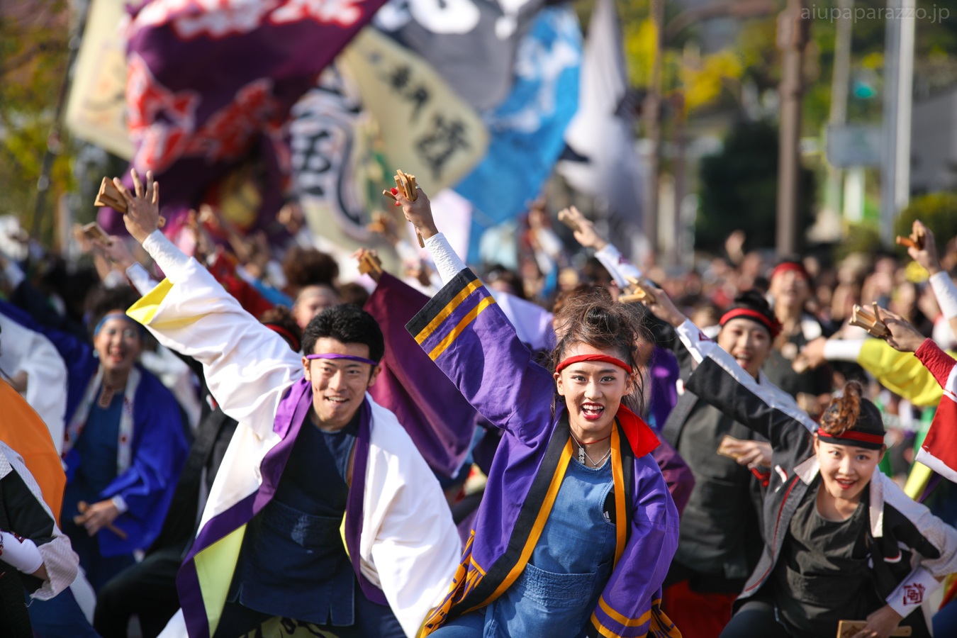 kanpachi2016oyachai-38.jpg