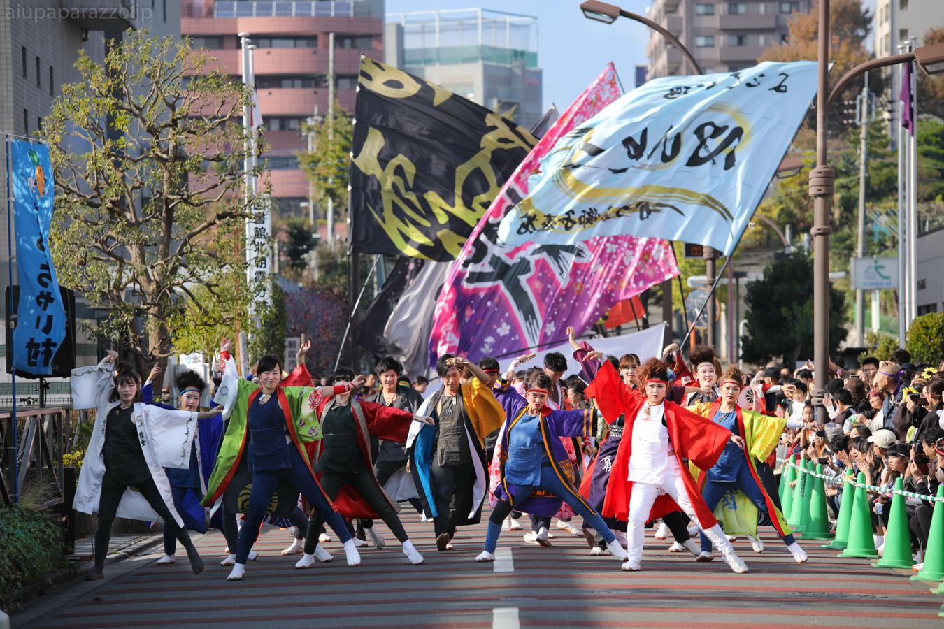 kanpachi2016oyachai-4.jpg