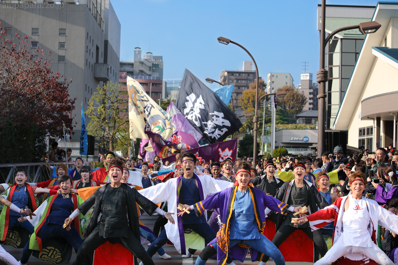 kanpachi2016oyachai-42.jpg