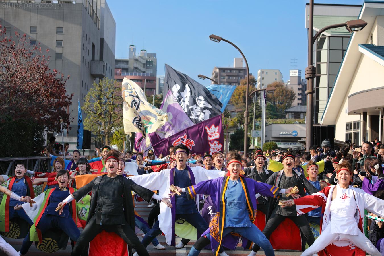 kanpachi2016oyachai-43.jpg